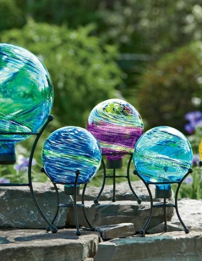 """6"""" Celestial Globe"""