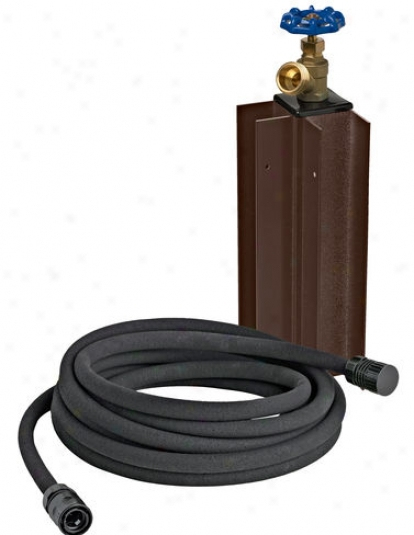 Aquacorner™ Soaker System