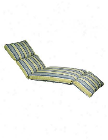 Classic Chaise Cushion