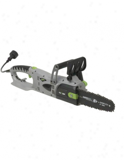 Corded Pole Saw