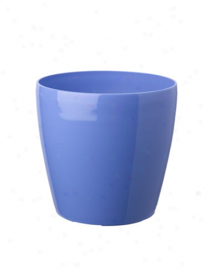 Easy Roller Self-watering Pot, Small