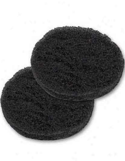 Kitchen Crock Filters, Stud Of 2