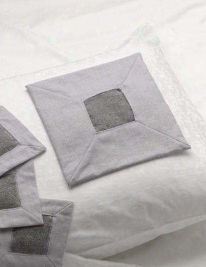 Lavender Pillow Sachhet