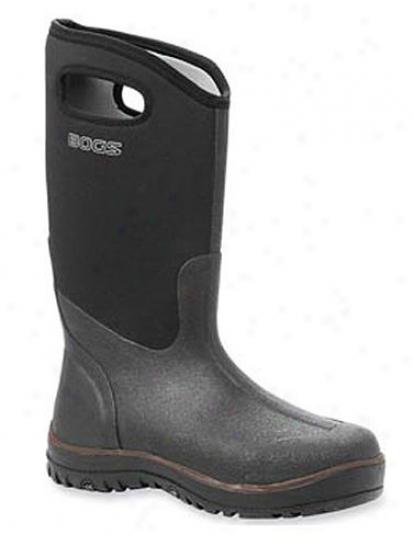 Mens Ultra Boastful Boot