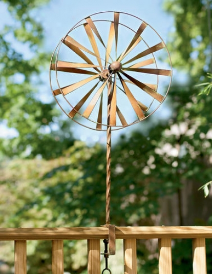 Ribbon Spinner, Rsil-mount