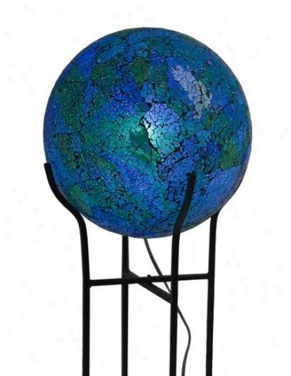 Sokar Led Light For Globes