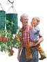 Gardener's Revolution® Planter