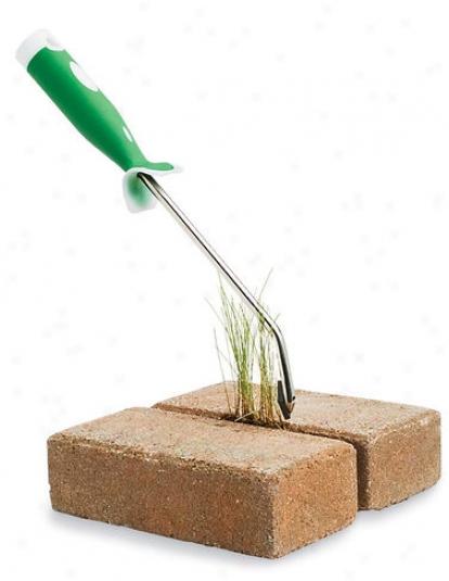 Weed Eliminator