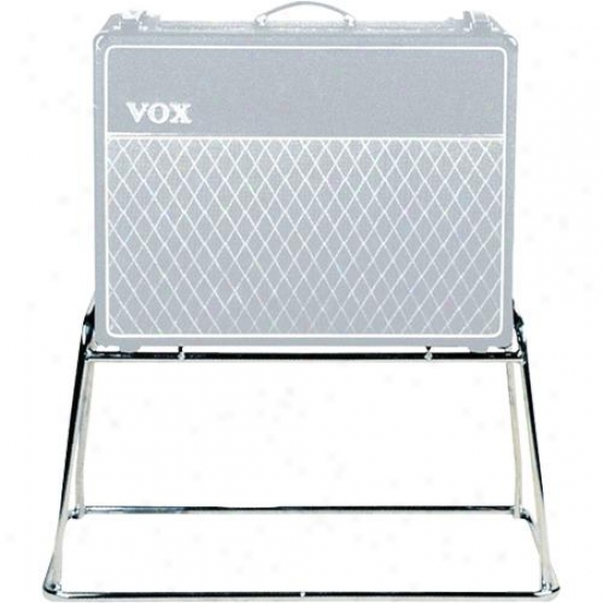 Ac30vs30 Amp Stand For Vox Ac30