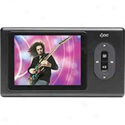 Advanced Technology Isee 360i Video Adapter For Ipod