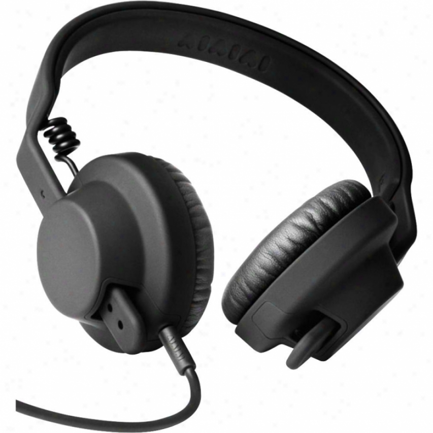 Aiaiai Tma-1 Headphone - 06101