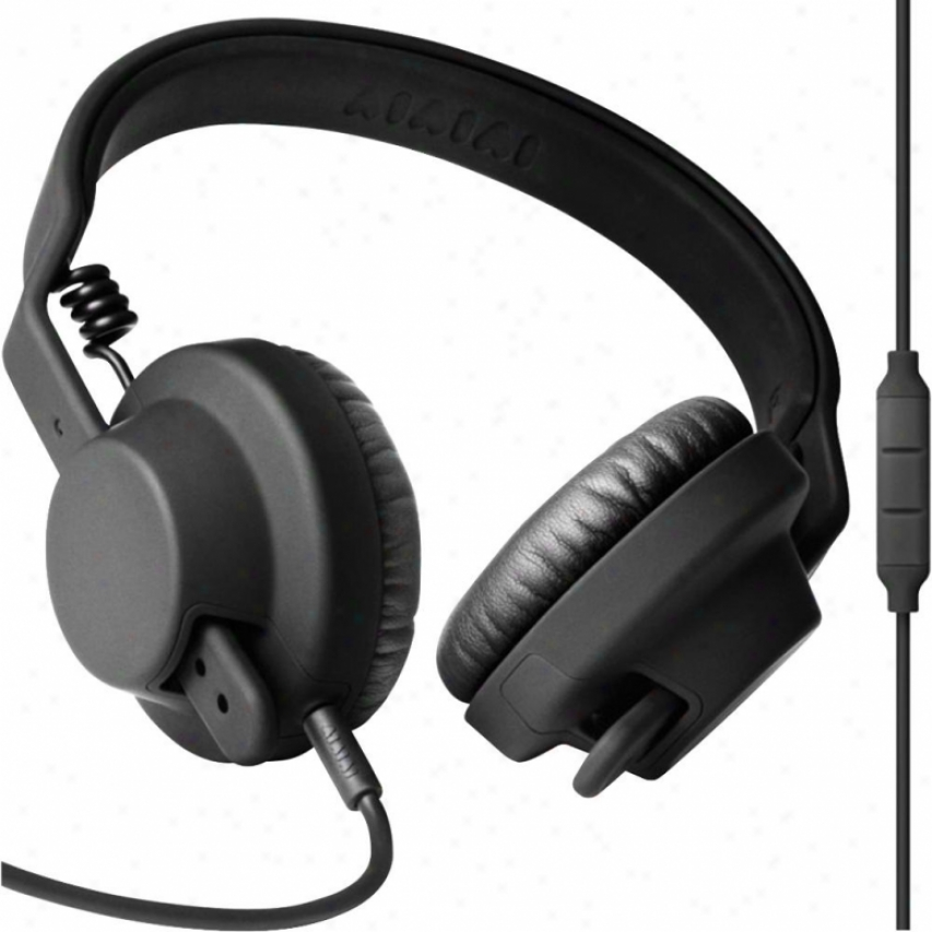 Aiaiai Tma-1 Over-ear Headphones