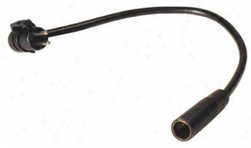 American International Antenna Adapter 1987-06 Nissan