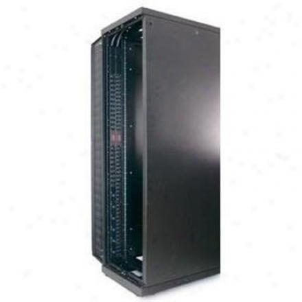Apc Basic Rack Pdu 230v