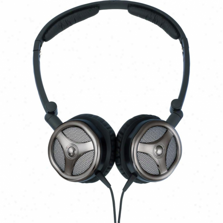 Asus Nc1 Noise Cancelling Headphone
