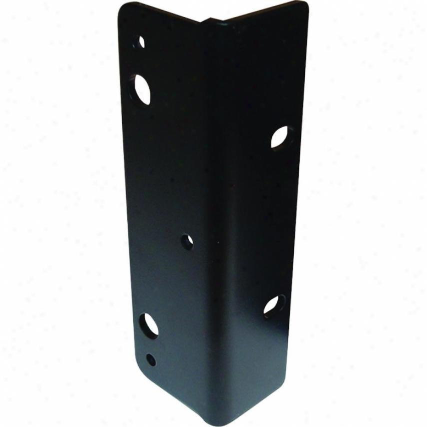 Audio Source Audosource Violin Rack Ear 3u Amp310 Accy