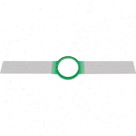"Audoo Source Ncbc5 New Construction Bracket In Ceiling 5.25"" Mount"