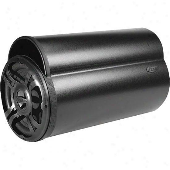 Bazooka Bta8250d Bt Series 8 Invh 250 Watt Class D Amplified Tube