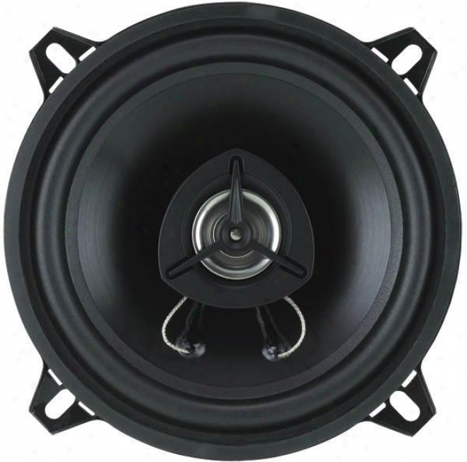 Stud Audoi Primeval matter Sp 5.25 2 Way Speaker