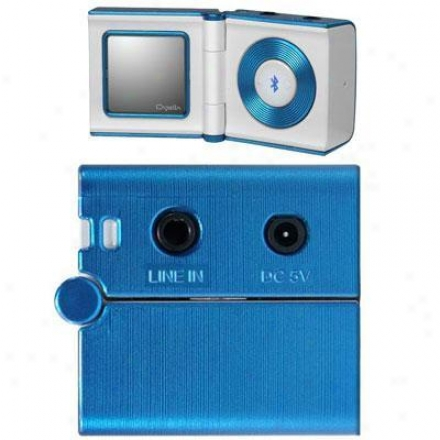 Breed Inc Tune-bluetooth Speaker