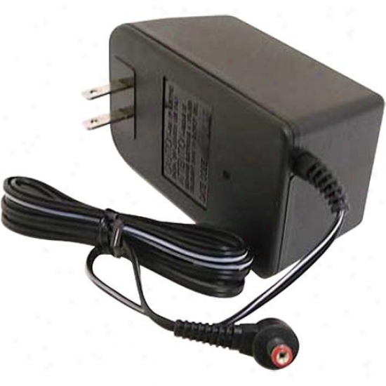 Casio Ad-12mla Ac Adapter For Electronic Keyboards