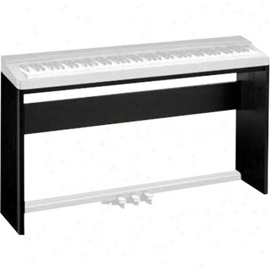Casio Cs-67 Privia Stand