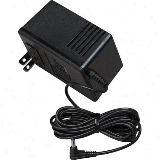 Casio Power Adapter For Casio Portable Keyboards
