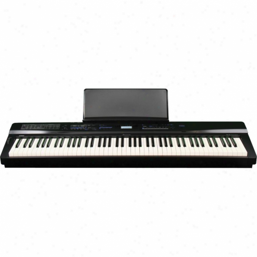 Casio Privia Px-3s Digital Piano Keyboard