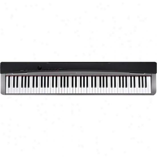 Casio Px-130 Privia 88-key Digital Keyboard