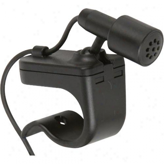 Clarion Replacement Mic For Blutooth Int