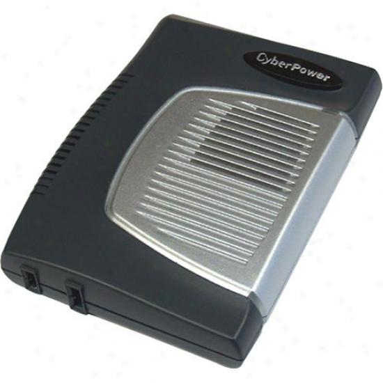 Cyberpowr Dc/ac Inverter 150w