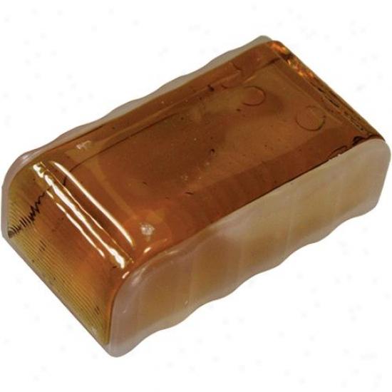 D'addario Vr300 Natural Rosin Dark Tray