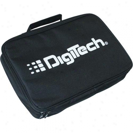 Digitech Gb200 Gig Bag