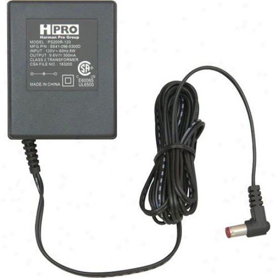 Digutech Ps200r Power Supply