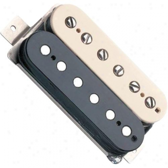 Dimarzio Dp223bc6 Paf 36th Anniversary Humbucker Guitar Pickup