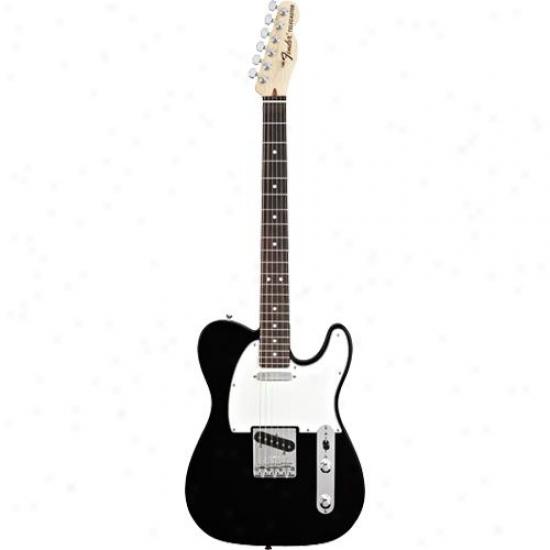 Display Model Of Fender&reh; 011-1260-306 Highway One? American Telecaster®