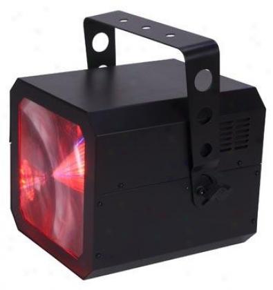 Eliminator Special Effect Disco Light