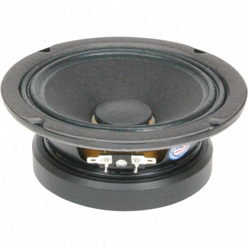Eminence Alphalite-6a 6&quot; Neodymium Series Discourser