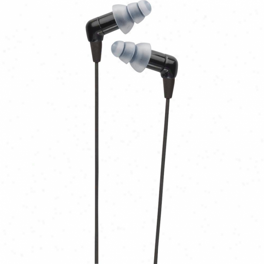 Etymotic Research Er-ek5 Earphone