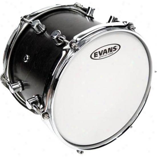 """Evans Drumheads B16g1 16"""" G1 Coated Drumhsad"""