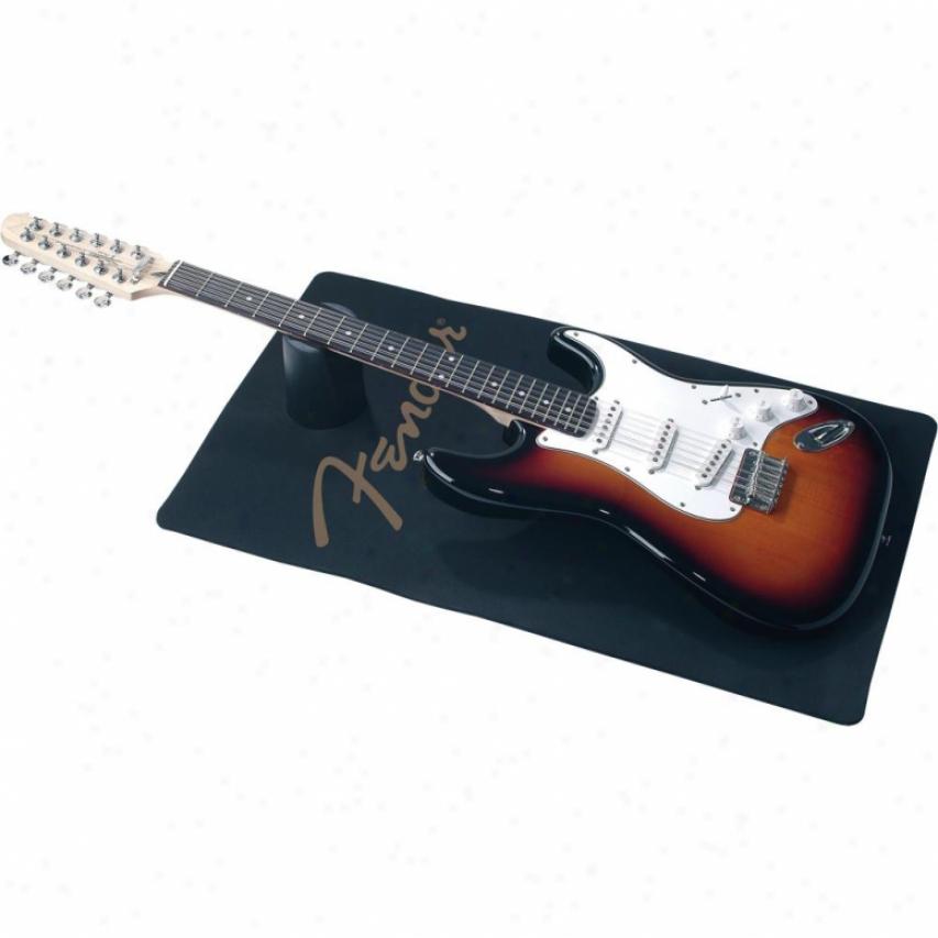Fender® 0990502000 Guitar Work Statioj