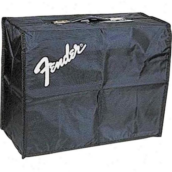 Fender® Acoustasonic Junior Amplifier Cover - 004-1529-000