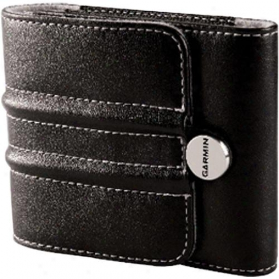 Garmin Carrying Case For Nuvi's