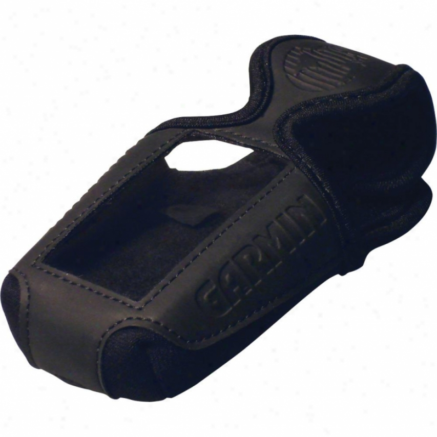 Garmin Carrying Case