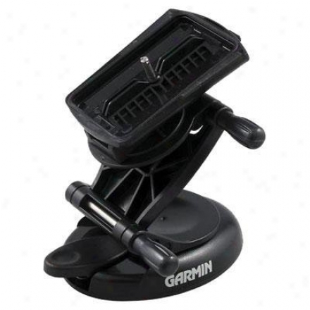 Garmin Etrex Dash Mount