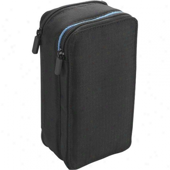 Garmin Nuvi Carry Case