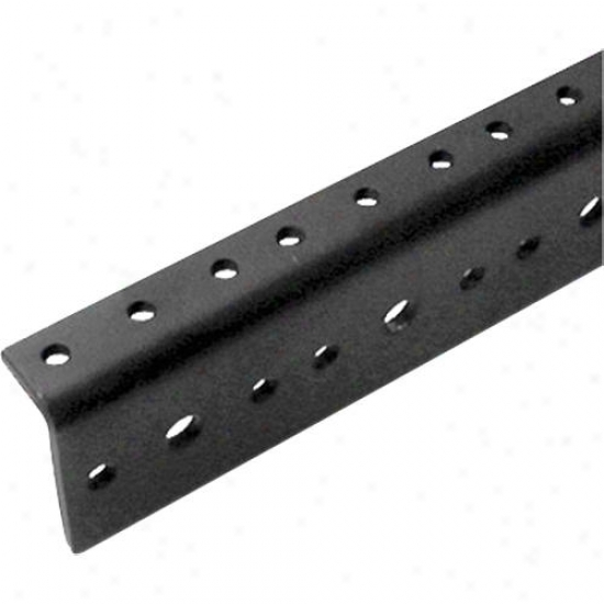 Gator Cases 35 L Rail For 35 Inch Depth Gator Cabinets