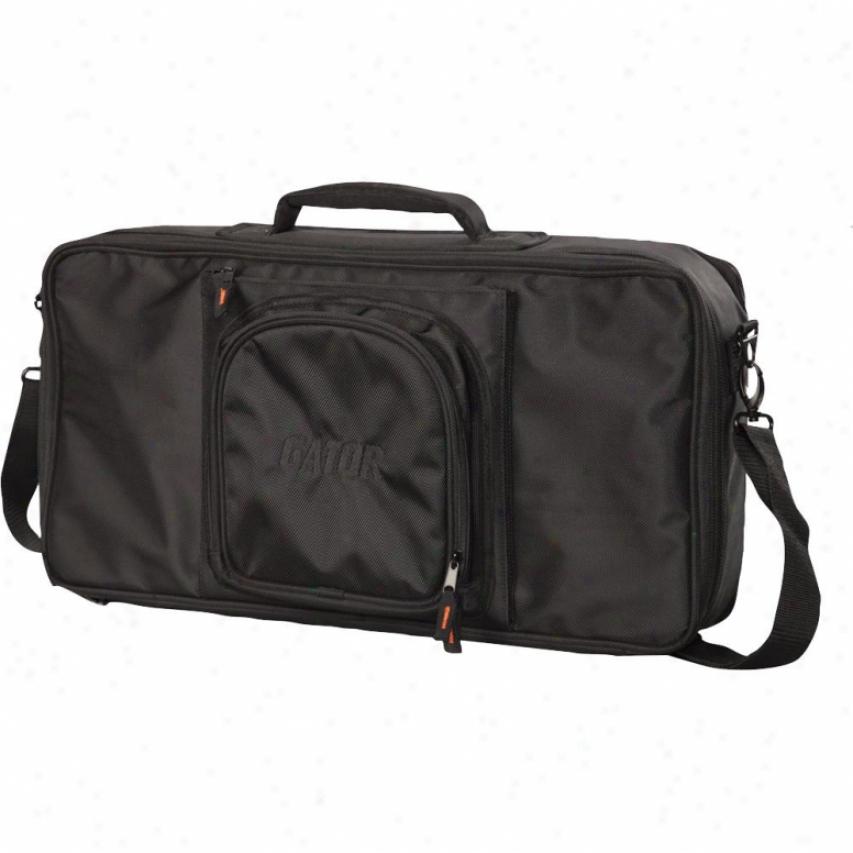 Gafor Cases Dj Bag G-club Style