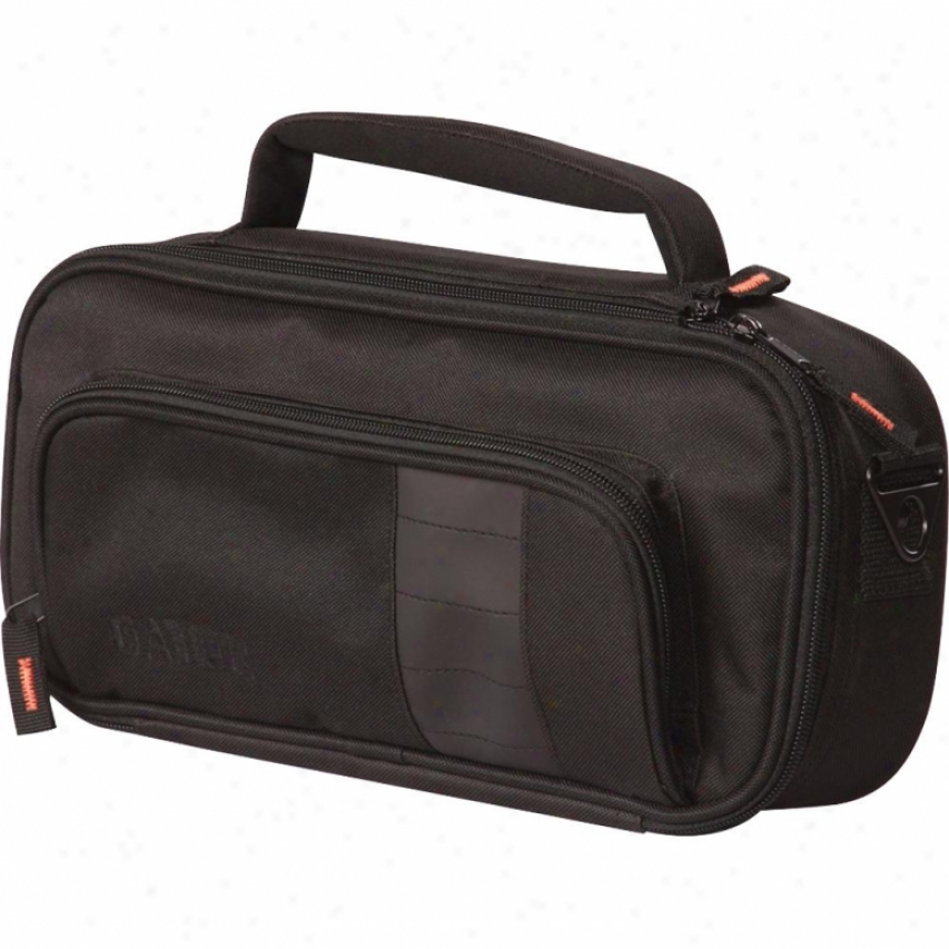 Gator Cases G-club Bag For Extra Small Clntrollers X1 Gclubx1styl