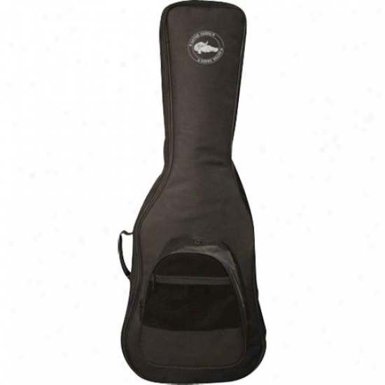 Gator Cases G-cogra-bass Heavy-duty Bass Guitar Gig Bag
